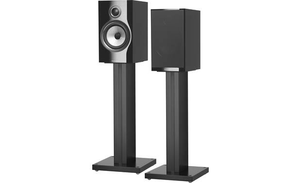 Bowers & Wilkins 706 S2 Front (stands not included)