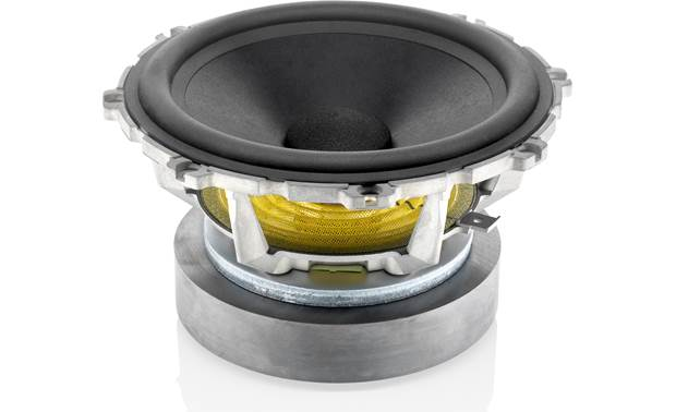 Bowers & Wilkins 706 S2 6-1/2