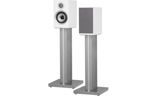 Bowers & Wilkins 707 S2 Front (stands not included)