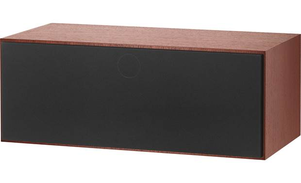 Bowers & Wilkins HTM71 S2 Acoustically transparent magnetic grille included