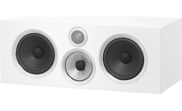 Bowers & Wilkins HTM71 S2 Front