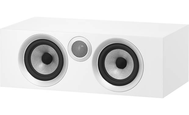 Bowers & Wilkins HTM72 S2 Front