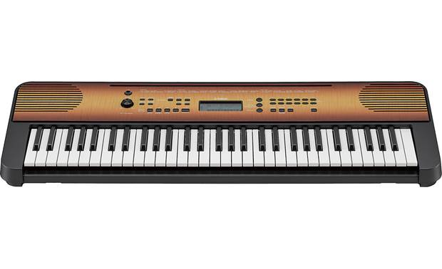 Yamaha PSR-E360MA Other