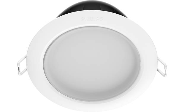 Philips Hue White Ambiance Downlight Front
