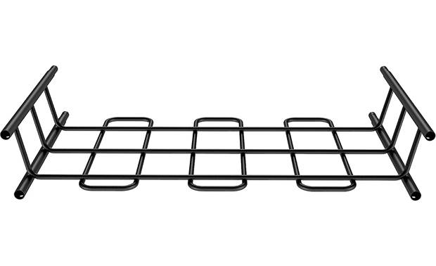 Thule 8591XT Canyon Roof Basket Extension 20