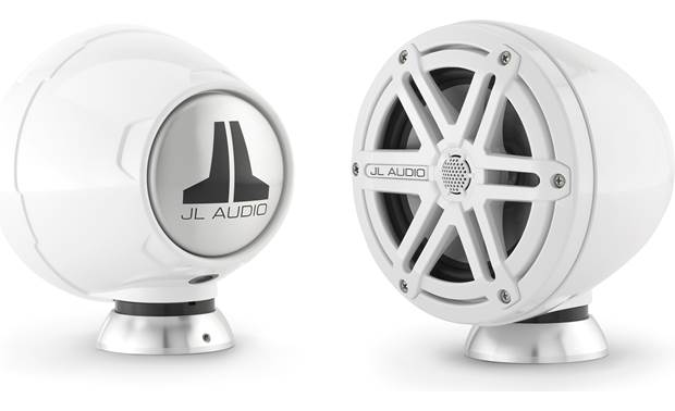 JL Audio PS-SWMCP-C-SM Other