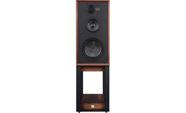 Wharfedale LINTON Stand Direct view (speaker not included)