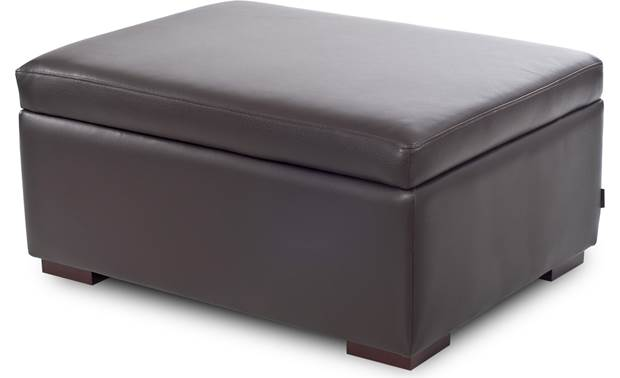 Salamander Designs JumpSeat Ottoman Other