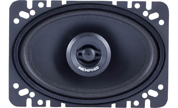 Memphis Audio SRX462 Other