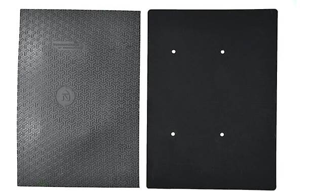 Brandmotion FDMC-1310 Non-skid mat