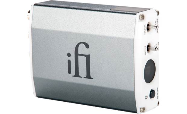 iFi Audio nano iOne Top