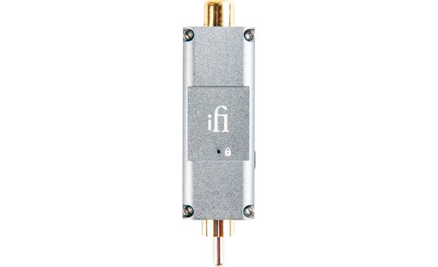 iFi Audio SPDIF iPurifier Top