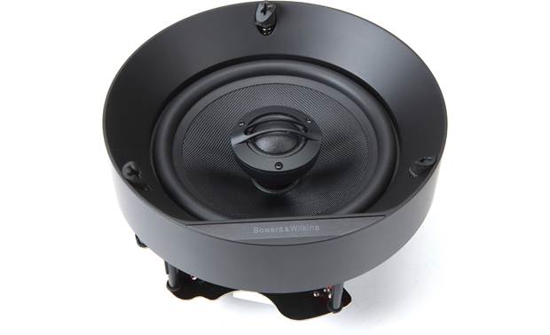 Bowers & Wilkins Performance Series CCM665 Other