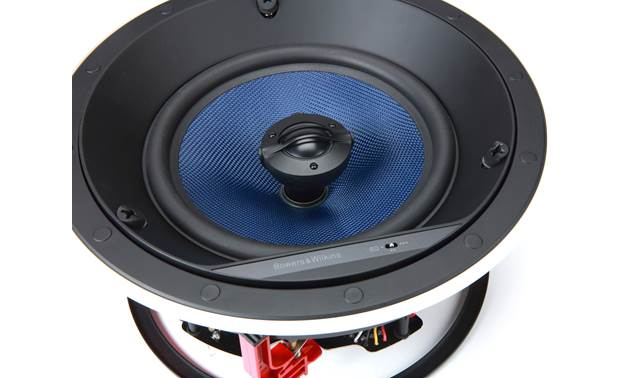 Bowers & Wilkins Performance Series CCM683 Other