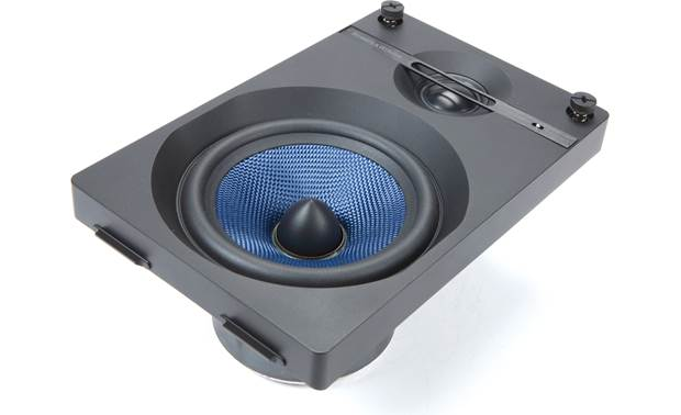 Bowers & Wilkins Performance Series CWM652 Other