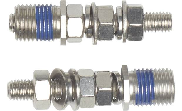 JBL Cruise 8MM Bolt Kit Front