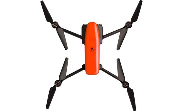 Autel Robotics EVO Other