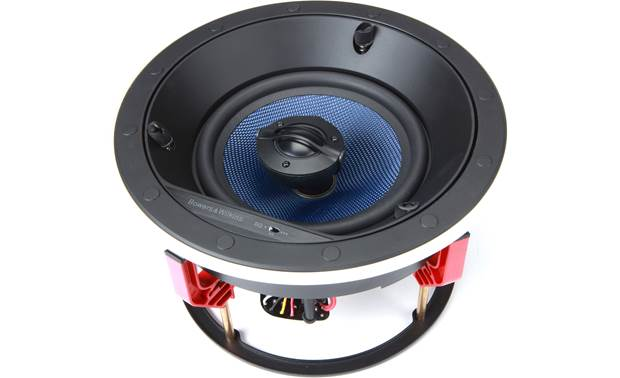 Bowers & Wilkins Performance Series CCM663 Other