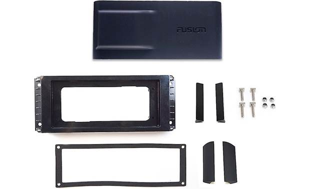 Fusion MS-RA670 Adapter Plate adapter kit