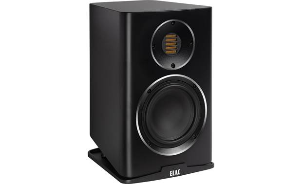 ELAC Carina BS243.4 Angled right