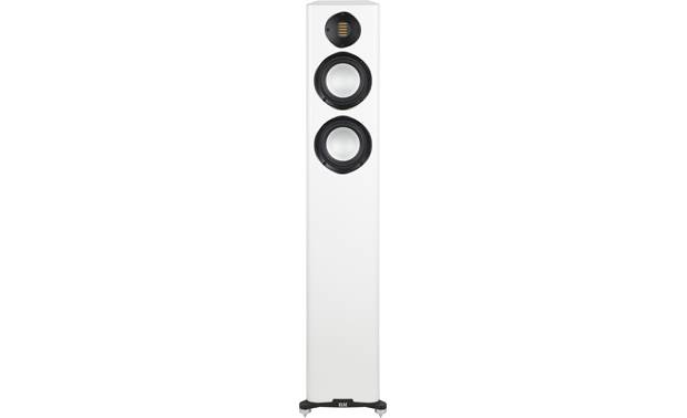 ELAC Carina FS247.4 Front view