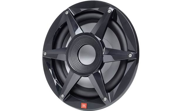 JBL STADIUM MB1000AM marine subwoofer
