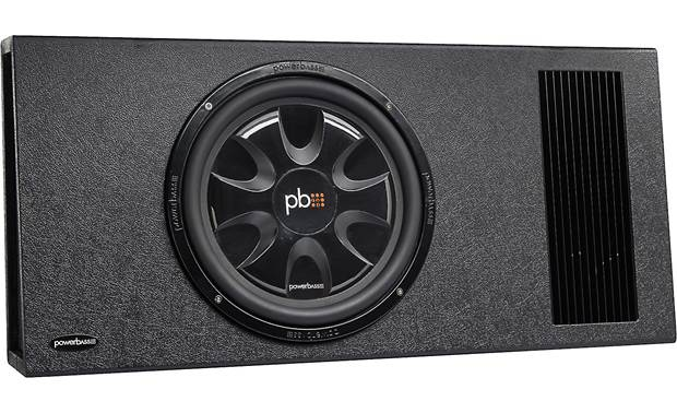 PowerBass PS-AWB121T