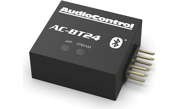 AudioControl AC-BT24