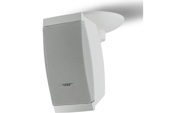 Bose® FreeSpace® DS 16SE Mounted vertically