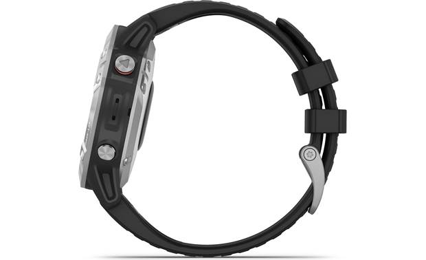 Garmin fenix 6 Other