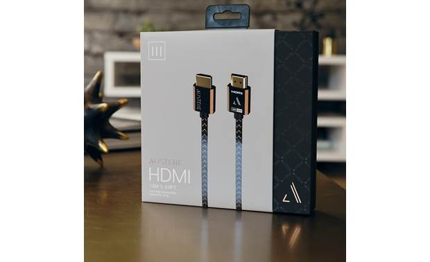 Austere III Series Premium HDMI Cable Other