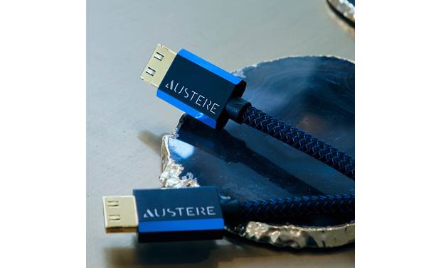 Austere V Series HDMI cable Other