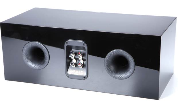 Bowers & Wilkins HTM71 S2 Back