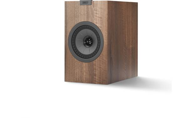 KEF Q150 Single speaker shown; sold by the pair