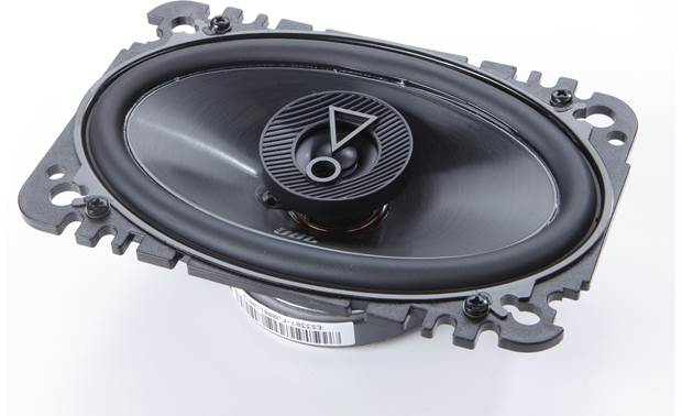 JBL Concert Series 6421F Other