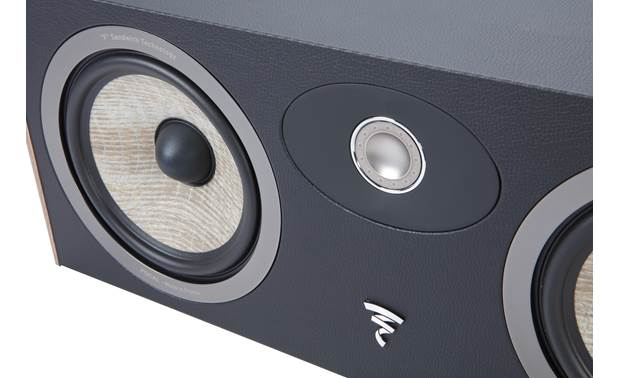 Focal Aria CC 900 Other