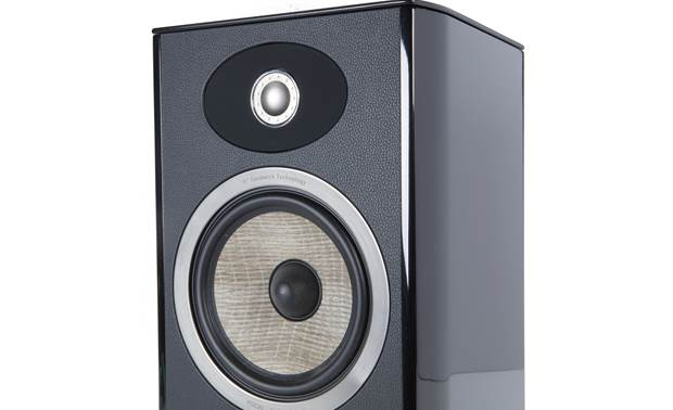 Focal Aria 906 Other