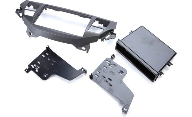 Metra 99-7807 Dash Kit Other