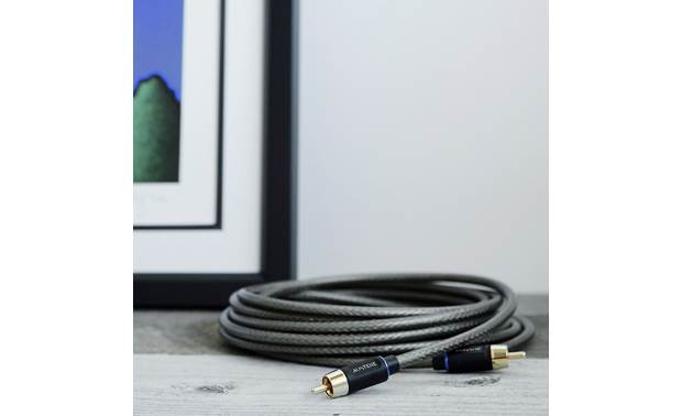 Austere V Series Subwoofer Cable Other