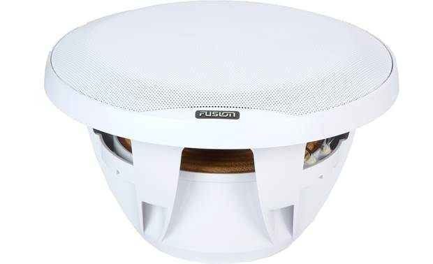 "Fusion SG-S10W 10"" marine subwoofer"