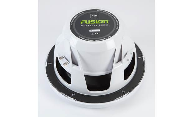 Fusion SG-S10W Other