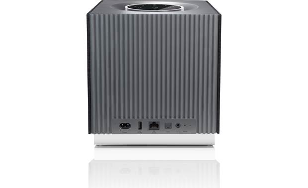 Naim Mu-so Qb 2nd Generation Front