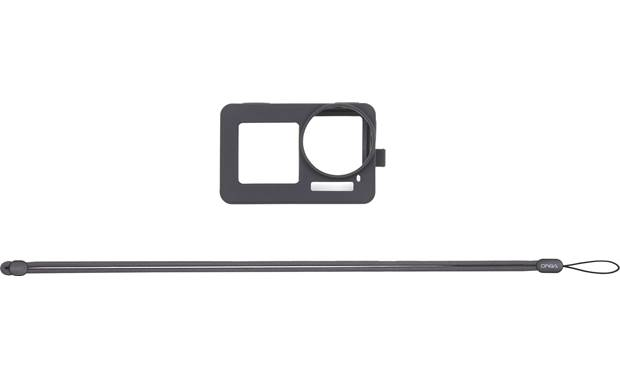 DJI Osmo Action Protective Sleeve Front