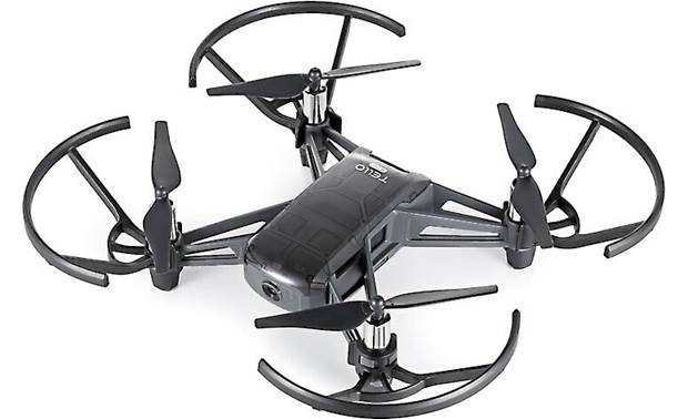 DJI Tello EDU Edition Front