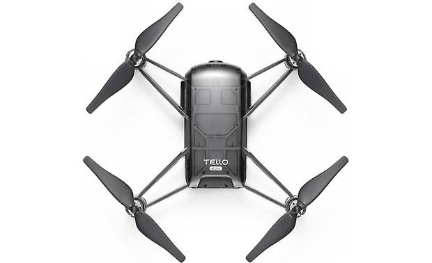 DJI Tello EDU Edition Top