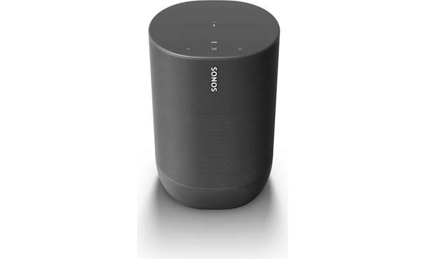 Sonos Move Front