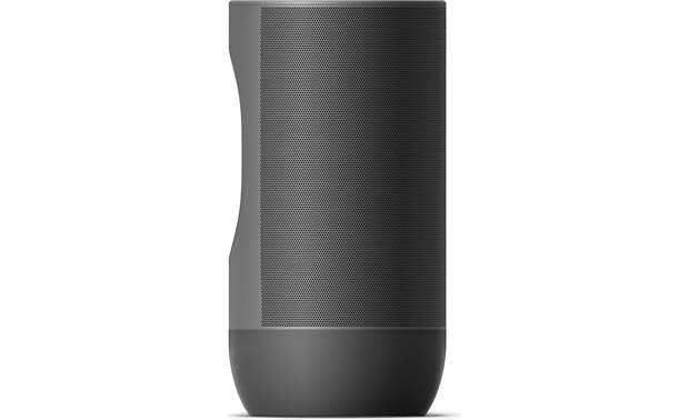 Sonos Move Profile