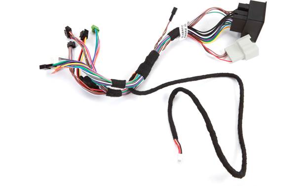 iDatalink KIT-CAM1 Dash and Wiring Kit Other