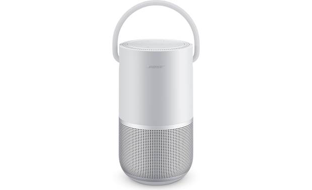 Bose® Portable Home Speaker Front