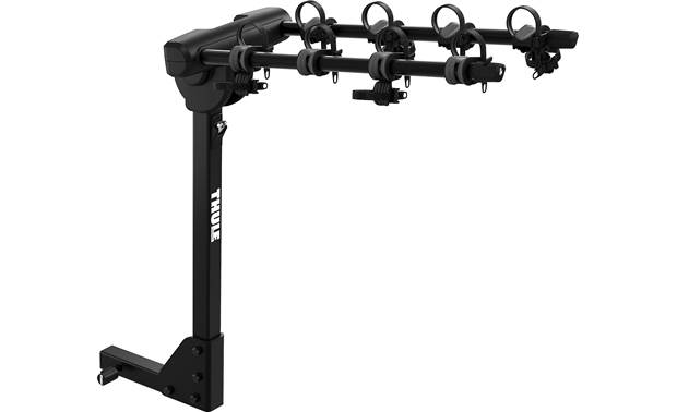 Thule 9057 Range Other